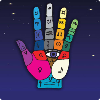 Vedic Astrology Experiences